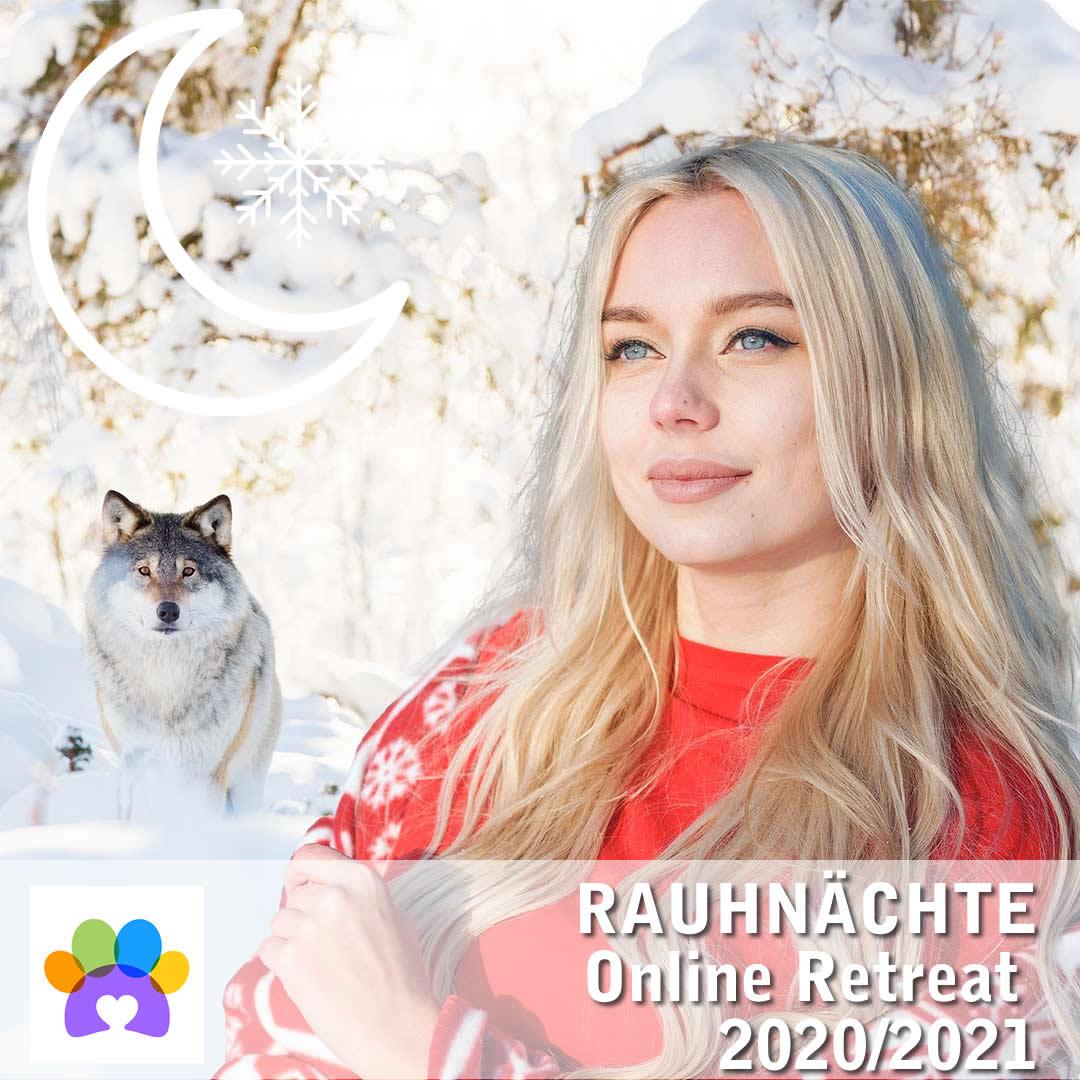 Rauhnaechte-online