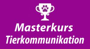 Tierkommunikation Ausbildung 1